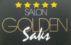 Salon Golden Saks