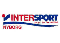 Intersport - Nyborg